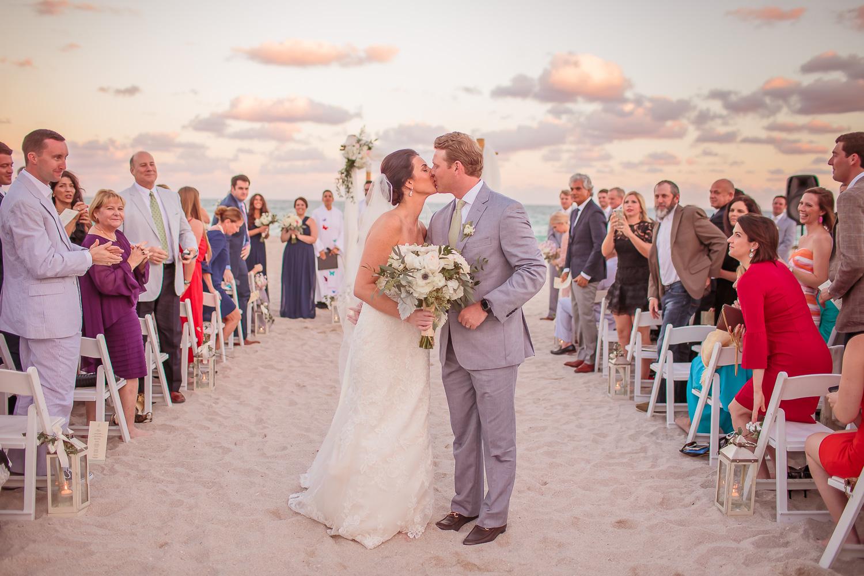 Miami Wedding Photographers_063.jpg