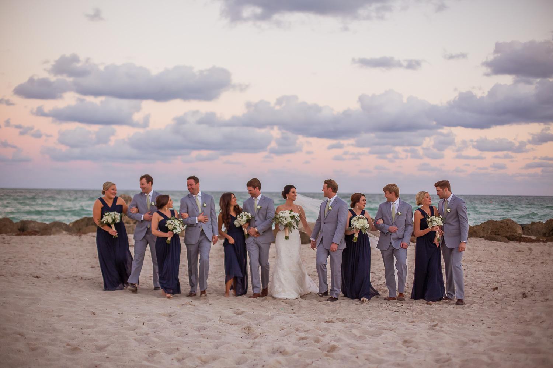 Miami Wedding Photographers_064.jpg
