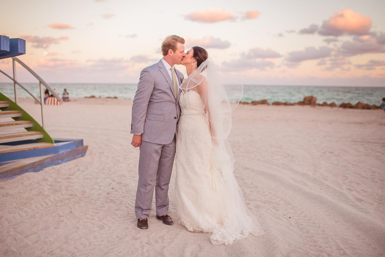 Miami Wedding Photographers_065.jpg