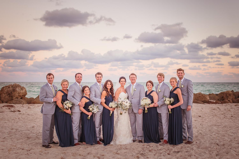 Miami Wedding Photographers_067.jpg