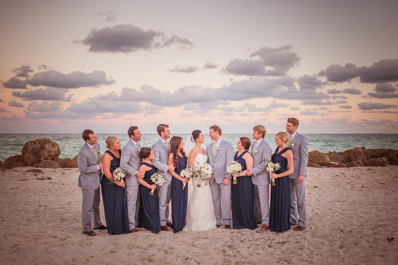 Miami Wedding Photographers_068.jpg