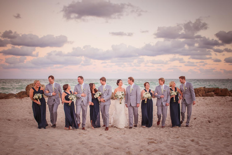 Miami Wedding Photographers_069.jpg