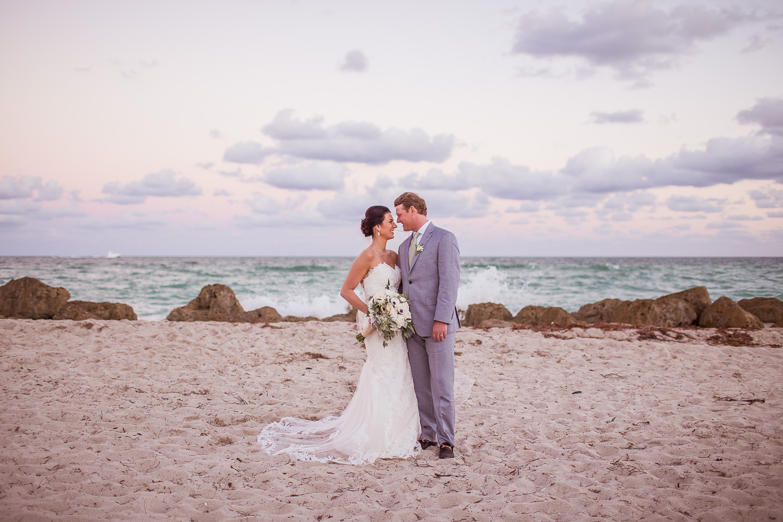 Miami Wedding Photographers_071.jpg