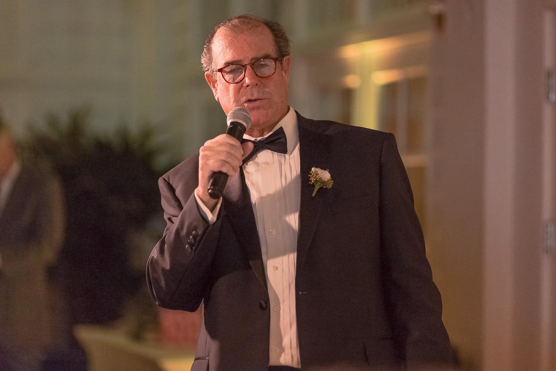 Miami Wedding Photographers_076.jpg