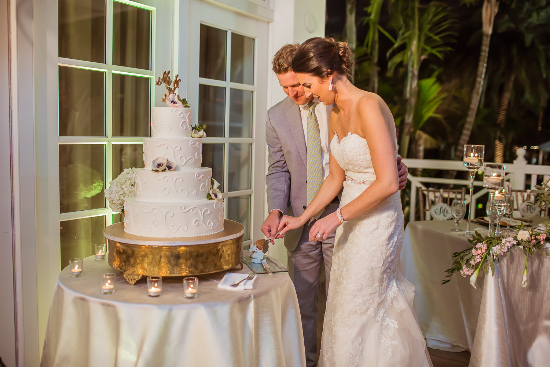 Miami Wedding Photographers_077.jpg