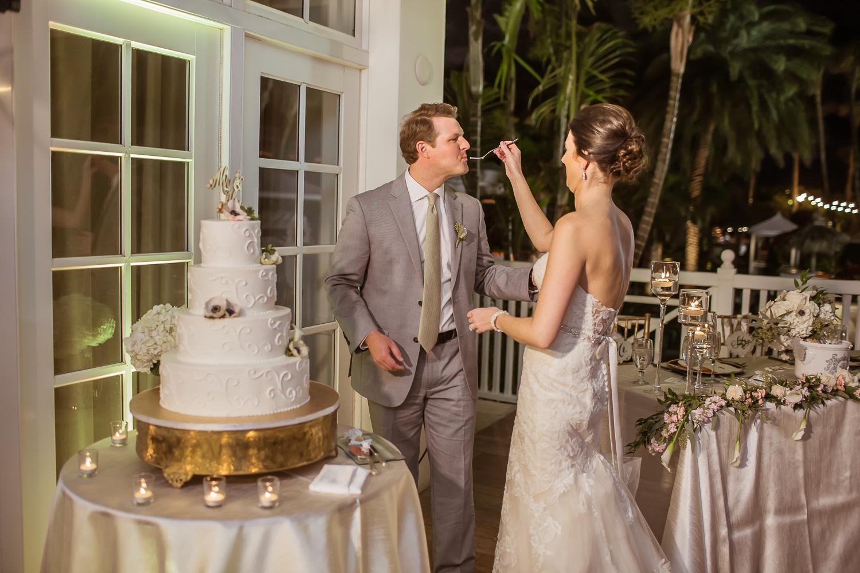 Miami Wedding Photographers_078.jpg