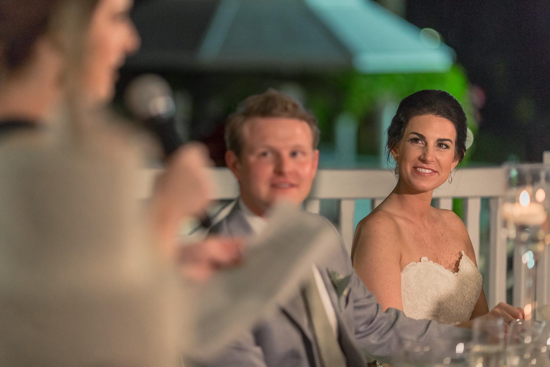 Miami Wedding Photographers_081.jpg