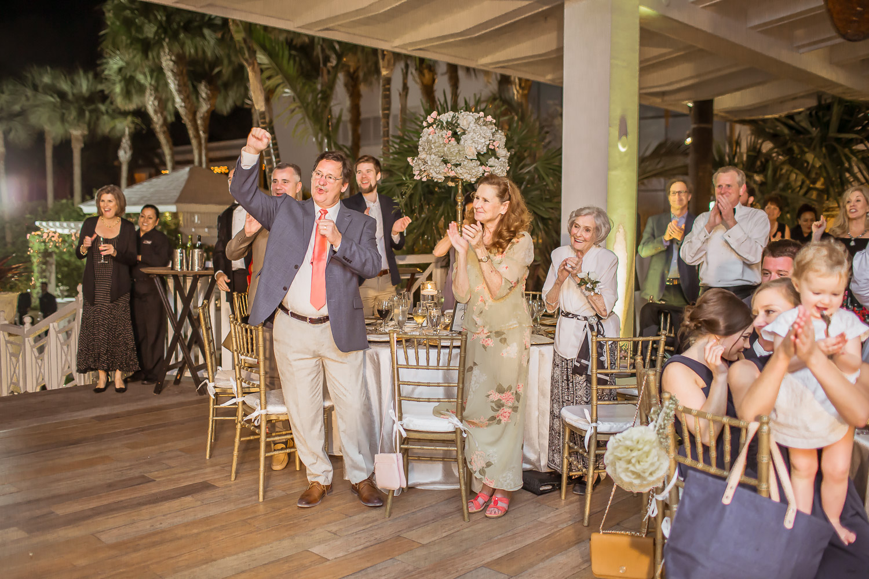Miami Wedding Photographers_080.jpg