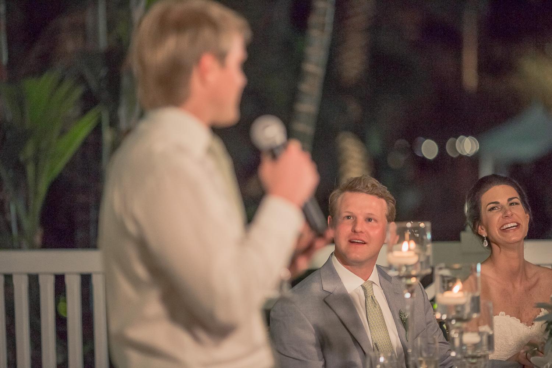 Miami Wedding Photographers_083.jpg