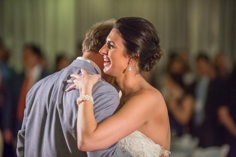 Miami Wedding Photographers_084.jpg