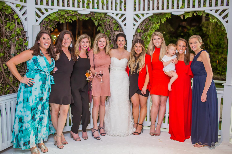 Miami Wedding Photographers_086.jpg