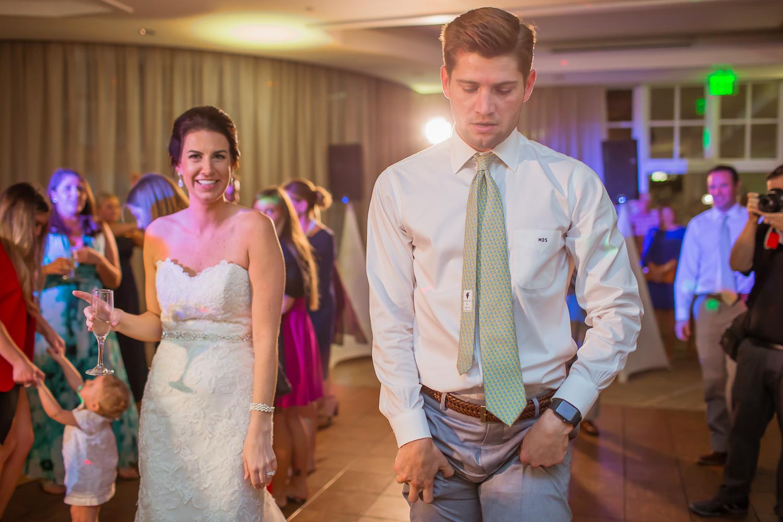 Miami Wedding Photographers_095.jpg