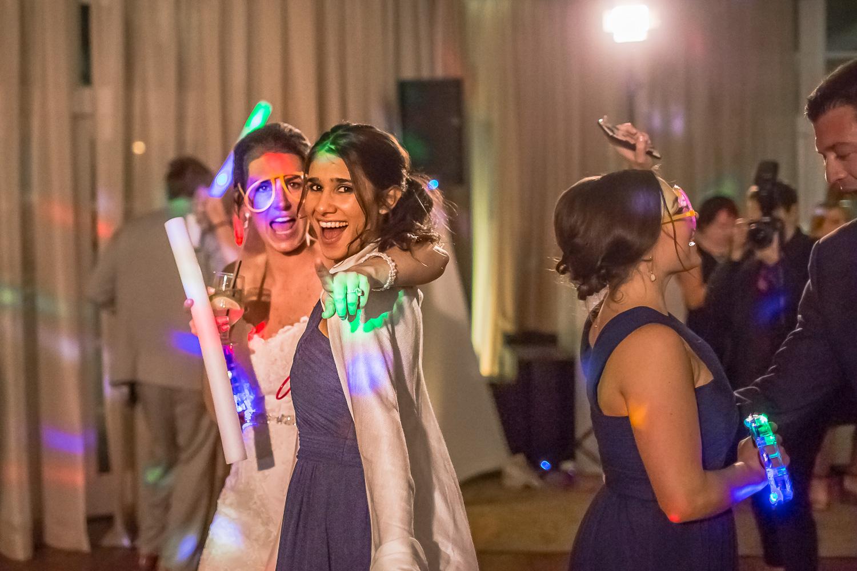 Miami Wedding Photographers_101.jpg