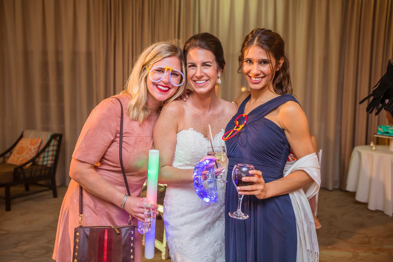 Miami Wedding Photographers_103.jpg