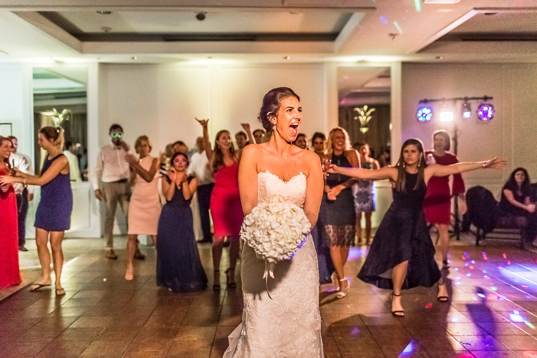 Miami Wedding Photographers_107.jpg