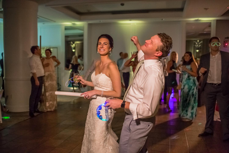 Miami Wedding Photographers_108.jpg