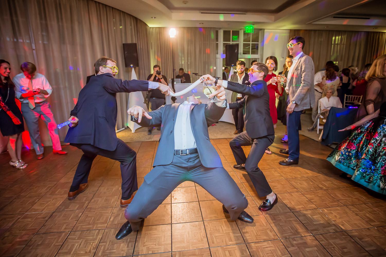 Miami Wedding Photographers_113.jpg