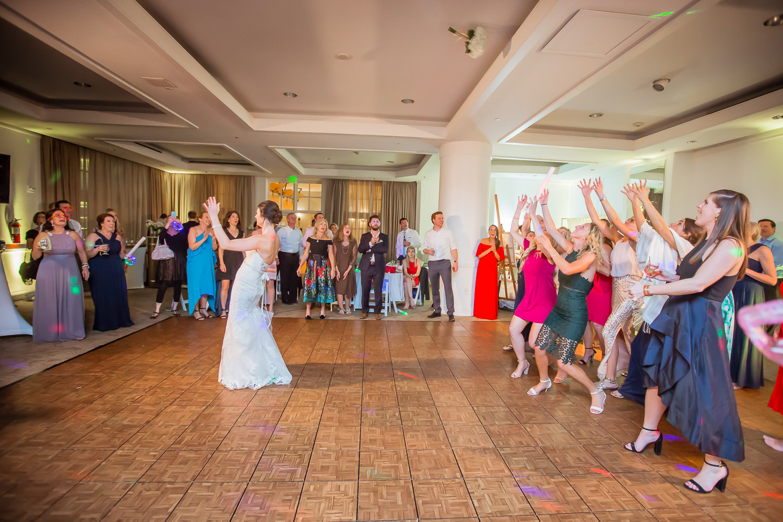 Miami Wedding Photographers_115.jpg
