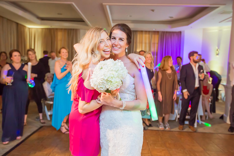 Miami Wedding Photographers_116.jpg