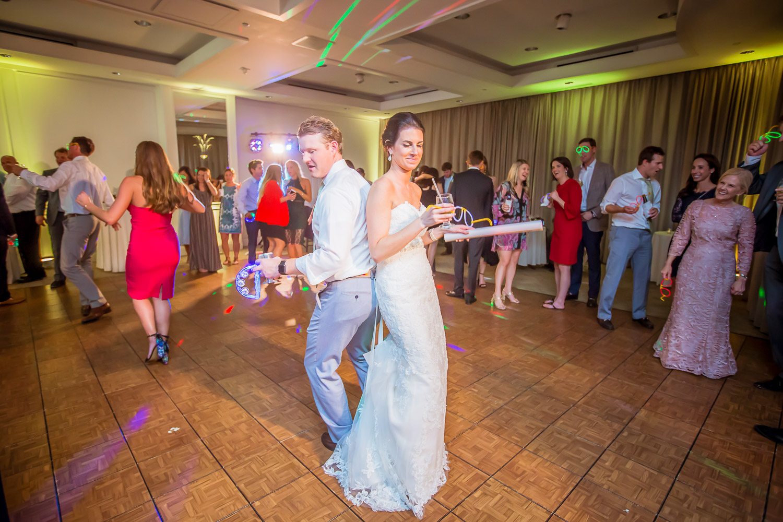 Miami Wedding Photographers_117.jpg