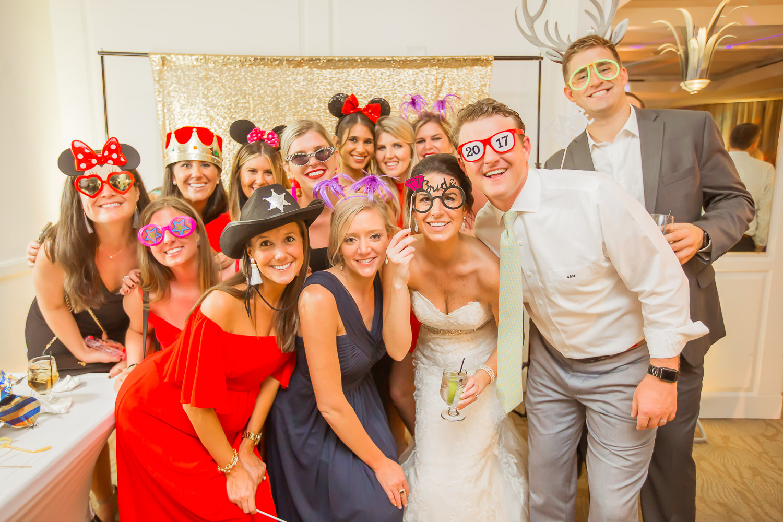 Miami Wedding Photographers_118.jpg