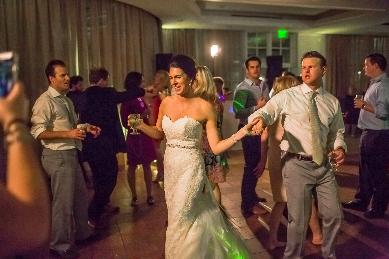 Miami Wedding Photographers_125.jpg