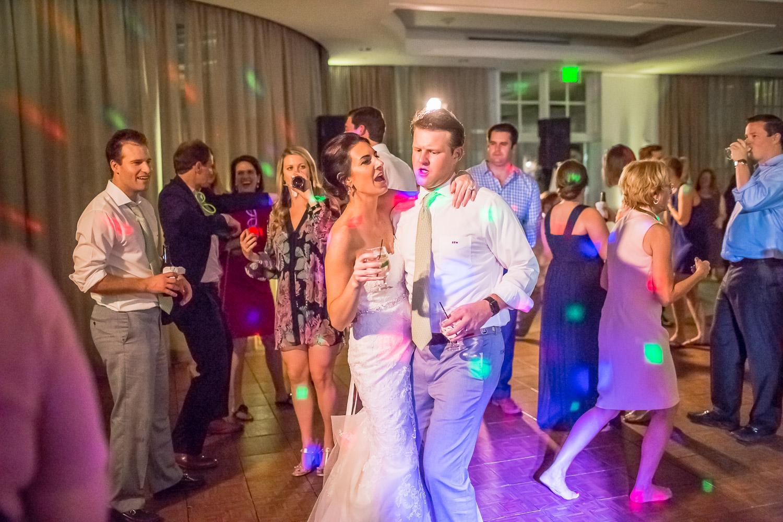 Miami Wedding Photographers_126.jpg