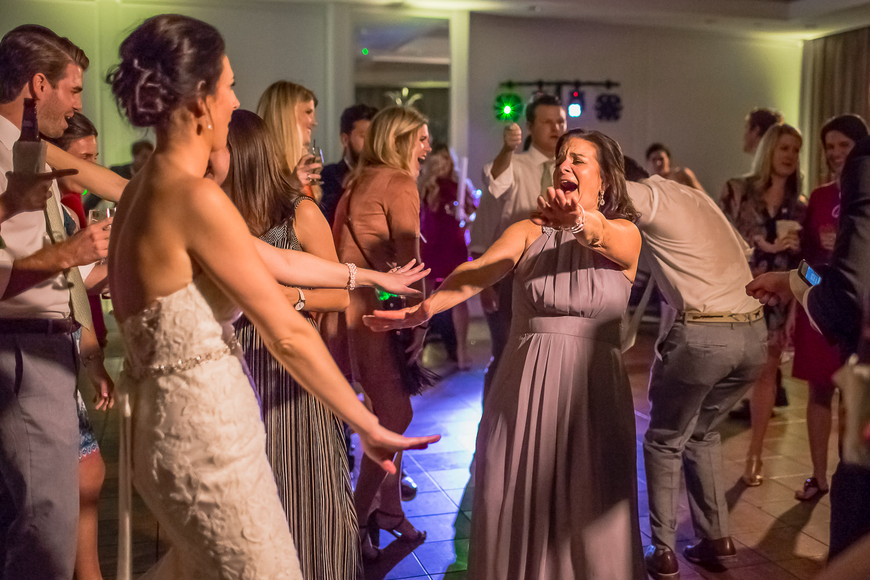 Miami Wedding Photographers_128.jpg