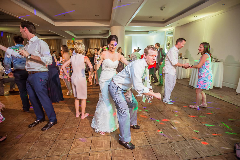 Miami Wedding Photographers_130.jpg