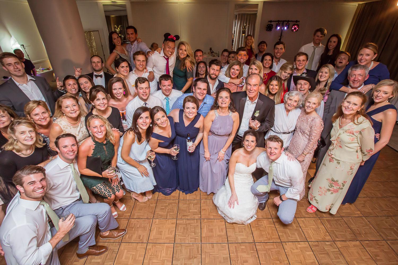 Miami Wedding Photographers_132.jpg