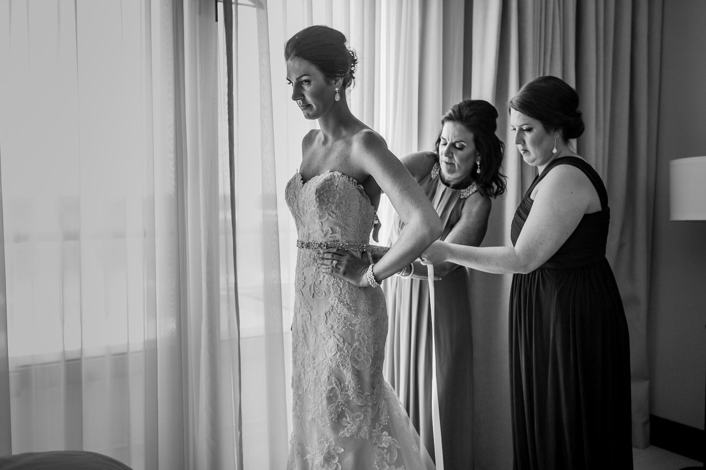 Miami Wedding Photographers_003-2.jpg