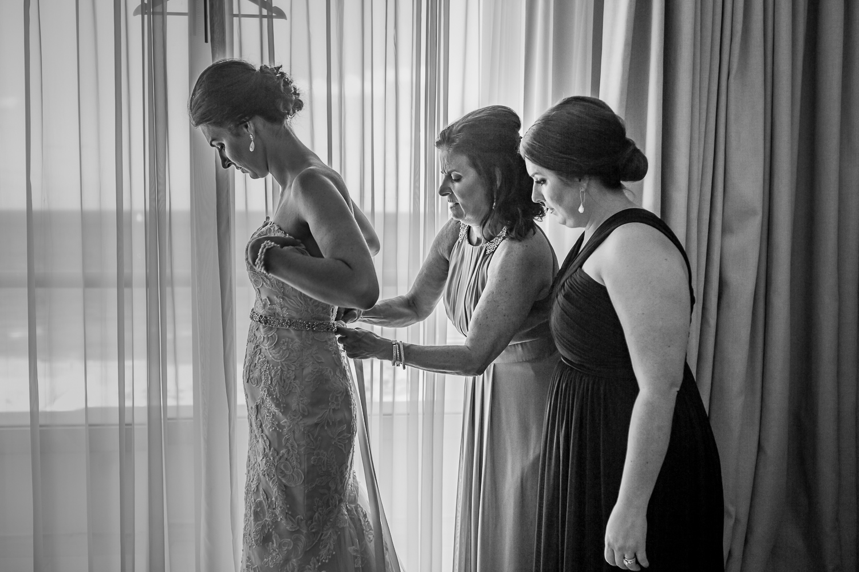 Miami Wedding Photographers_004-2.jpg