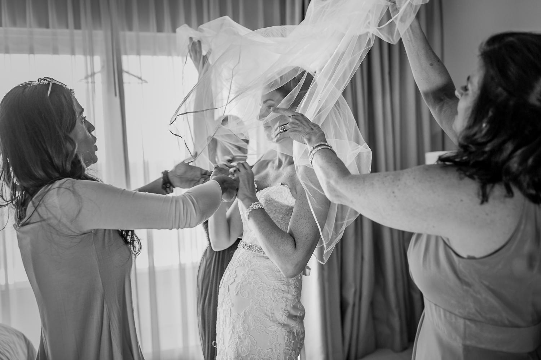 Miami Wedding Photographers_005-2.jpg
