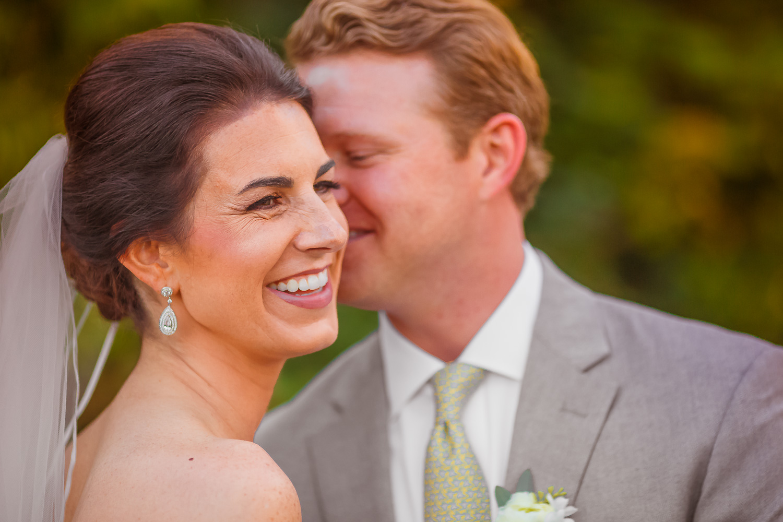 Miami Wedding Photographers_005.jpg