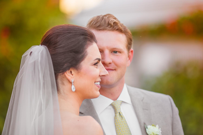 Miami Wedding Photographers_006.jpg