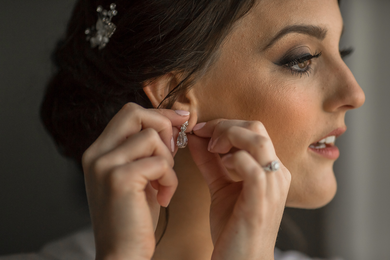 Miami Wedding Photographers_Curtiss Mansion_012.jpg