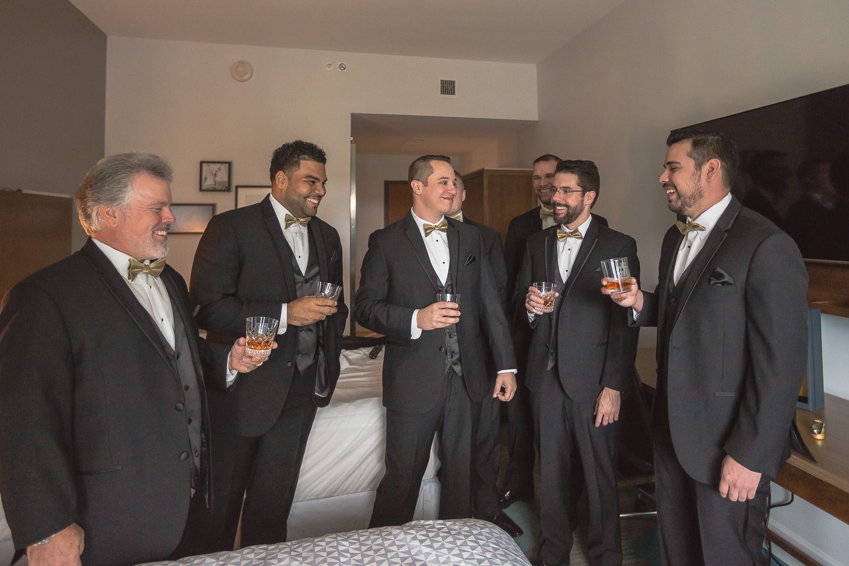 Miami Wedding Photographers_Curtiss Mansion_021.jpg