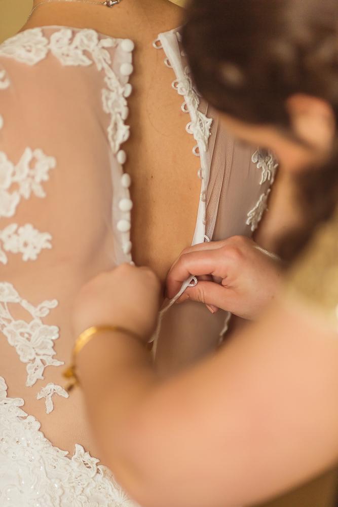 Miami Wedding Photographers_Curtiss Mansion_027.jpg