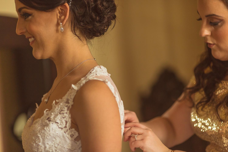 Miami Wedding Photographers_Curtiss Mansion_028.jpg