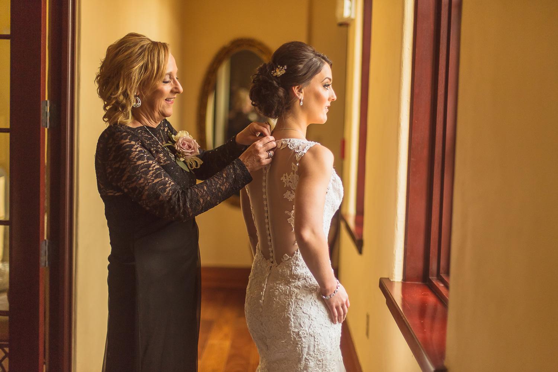 Miami Wedding Photographers_Curtiss Mansion_029.jpg