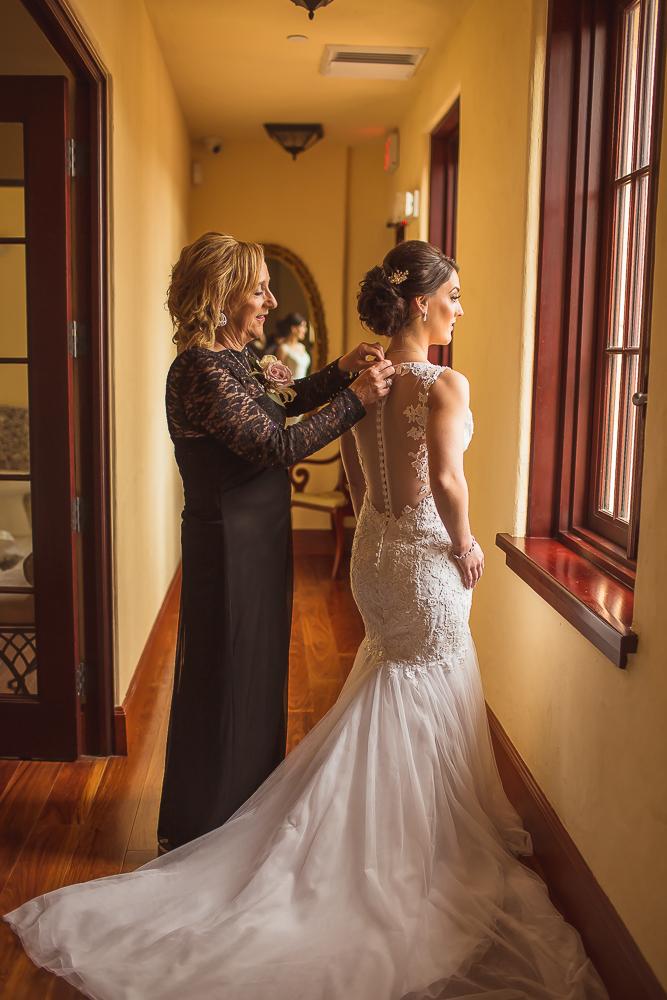 Miami Wedding Photographers_Curtiss Mansion_030.jpg