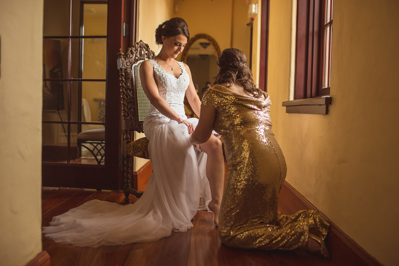 Miami Wedding Photographers_Curtiss Mansion_031.jpg