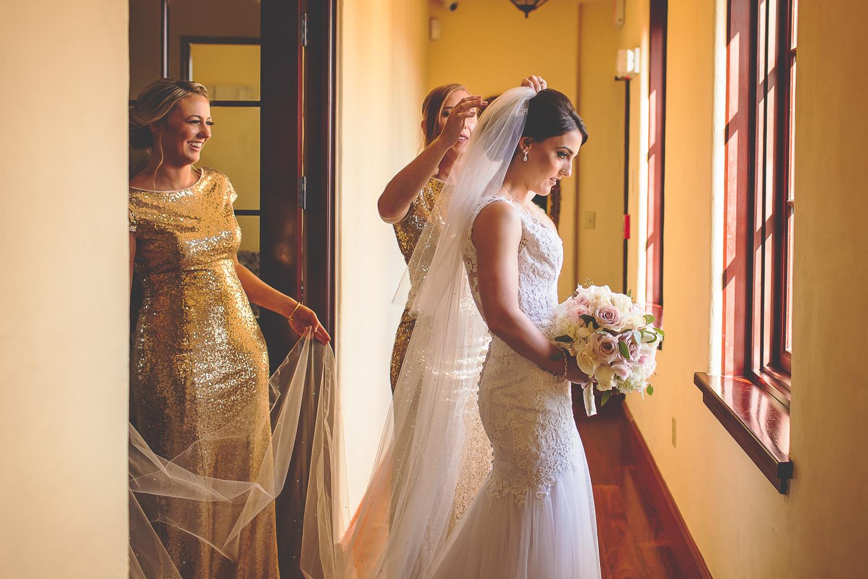Miami Wedding Photographers_Curtiss Mansion_033.jpg