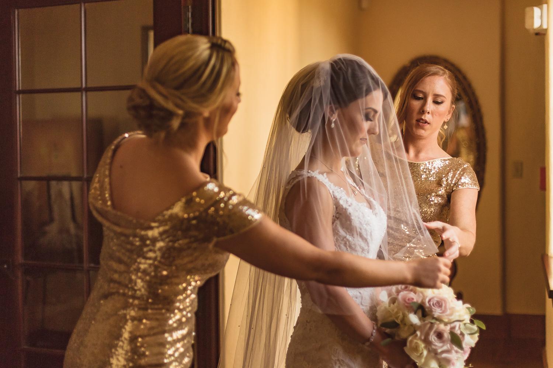 Miami Wedding Photographers_Curtiss Mansion_035.jpg