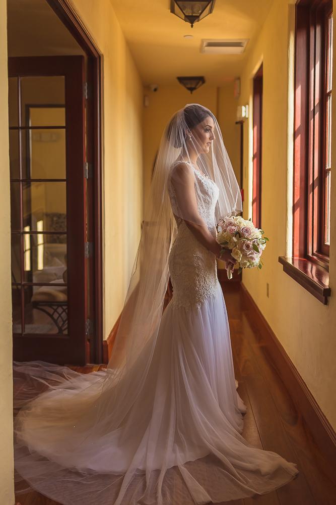 Miami Wedding Photographers_Curtiss Mansion_037.jpg