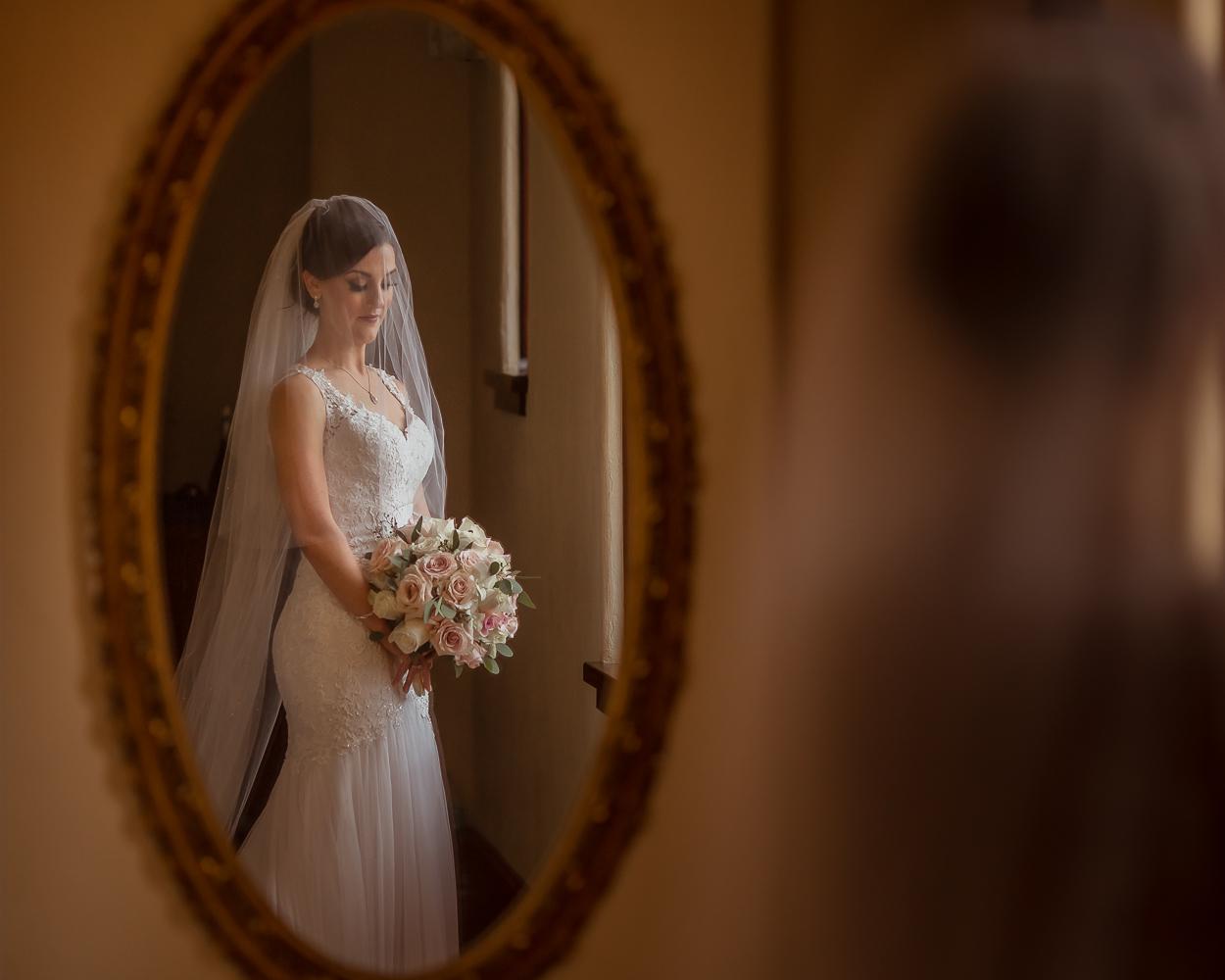 Miami Wedding Photographers_Curtiss Mansion_039.jpg