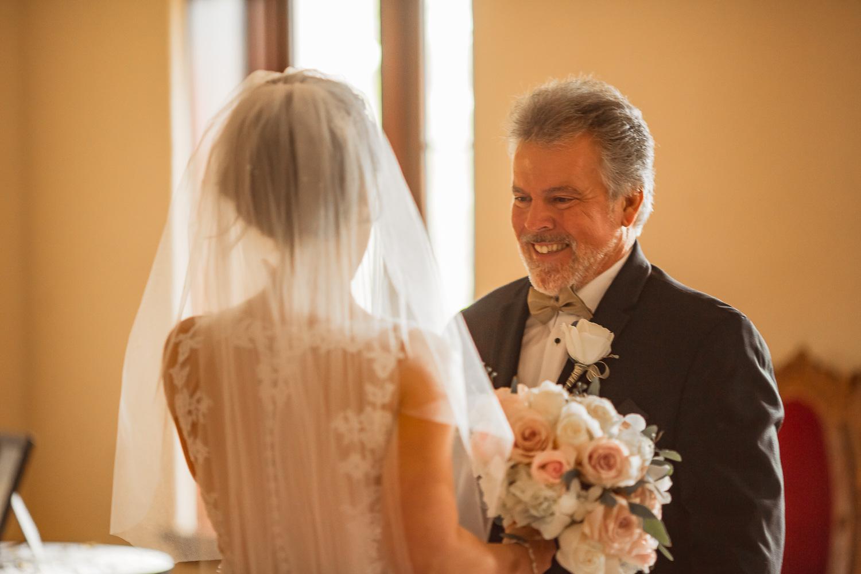 Miami Wedding Photographers_Curtiss Mansion_041.jpg