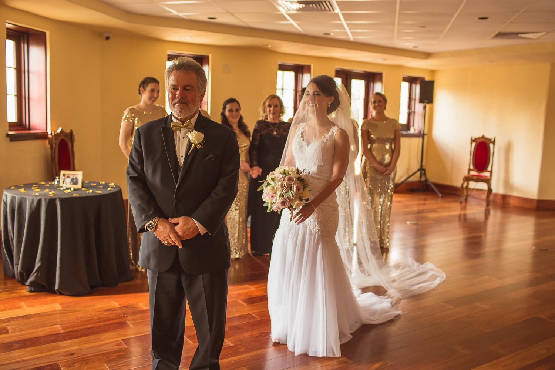 Miami Wedding Photographers_Curtiss Mansion_040.jpg