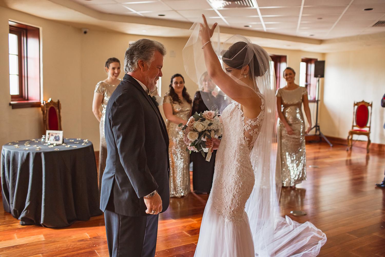 Miami Wedding Photographers_Curtiss Mansion_042.jpg