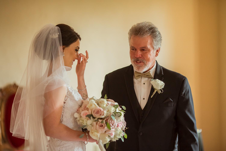Miami Wedding Photographers_Curtiss Mansion_043.jpg